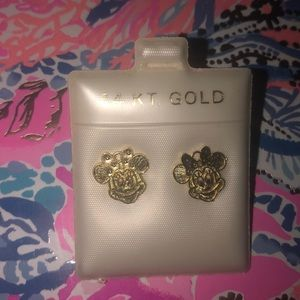 Jewelry - New without tags Earrings